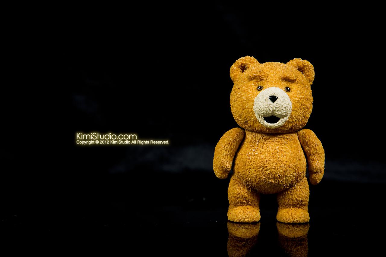 2012.11.01 Teddy-005