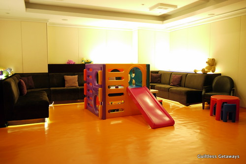 play-area-for-kids.jpg