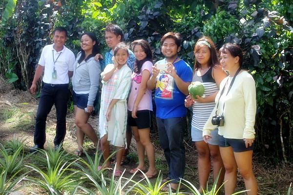 Nurture Spa Village Tagaytay IMG_0835