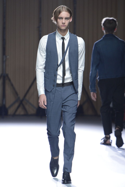 Morutz Fuller3044_SS13 Tokyo ato(apparel-web.com)