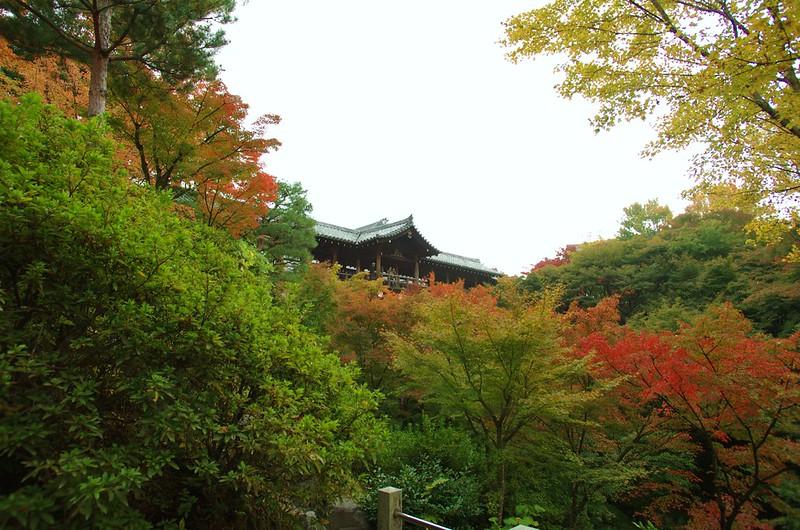 東福寺 #6