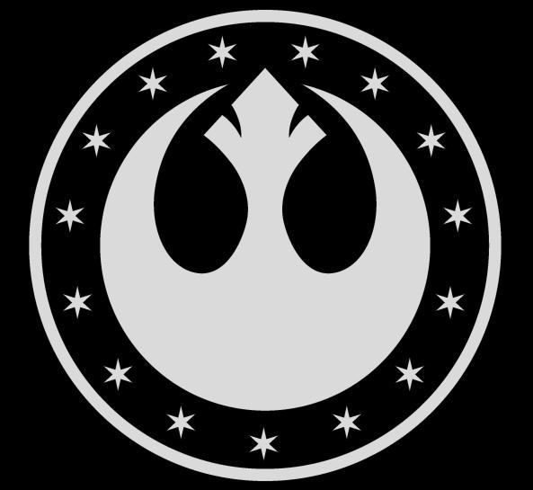Gc413g0 2 new republic star wars letterbox series - Republic star wars logo ...