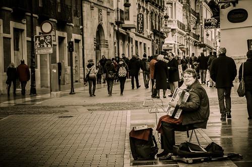 Artem Eremin by Loko_0