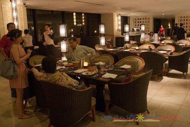 SPIRALS Buffet by Sofitel Manila-131.jpg