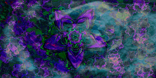Purple&greenflowerheader