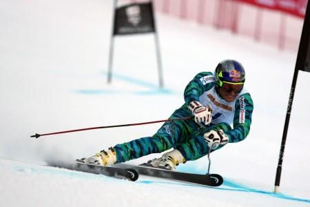 Trentino: sportovní události zimy 2012/13