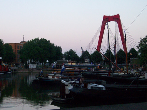 oude_haven1