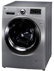 LG-WDCD1006SM