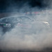 NL Drift Series 2012 - Round 4