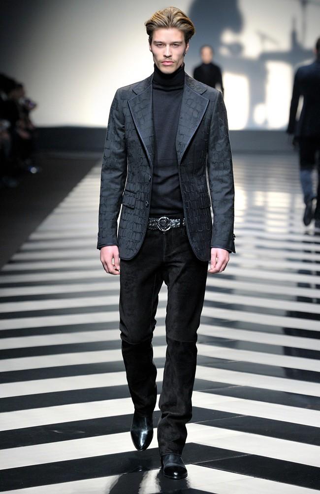 8 Roberto Cavalli Menswear AW1213_08