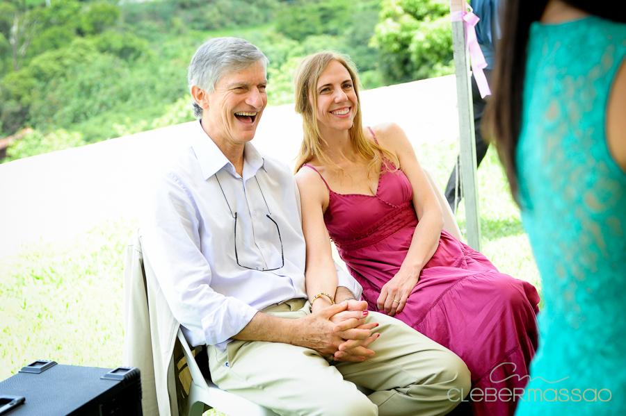 Kenia e Rodrigo Casamento em Atibaia Vivenda Colonial-146