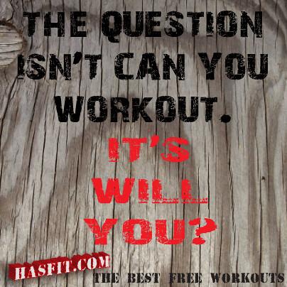 workout motivational posters  8181418072_8cbb83751a.jpg