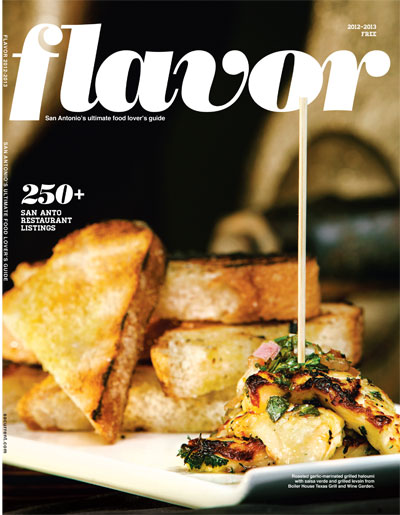 flavor_2012_cover_REVISEsm