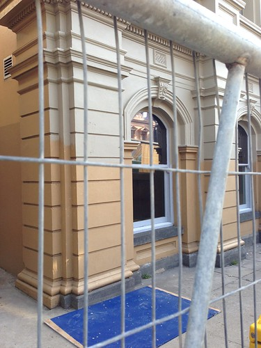 Town Hall Redevelopment 004