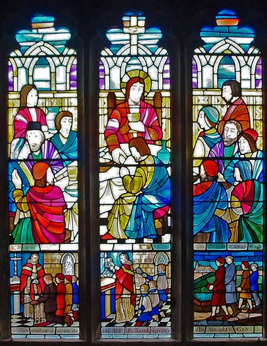 Michael Farrar-Bell south nave window (1)