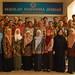 Guru Sekolah Indonesia Jeddah 2012