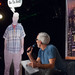 Seven Second Delay 11/14/12 @ The UCB Theater