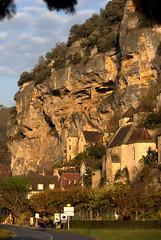 La Roque Gageac (24)