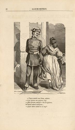 025-Album de Ortego 10-1881- Biblioteca Digital de la Comunidad de Madrid