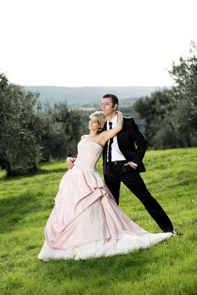 076Hochzeitsfotograf Michael Stange Osnabrueck Toscana