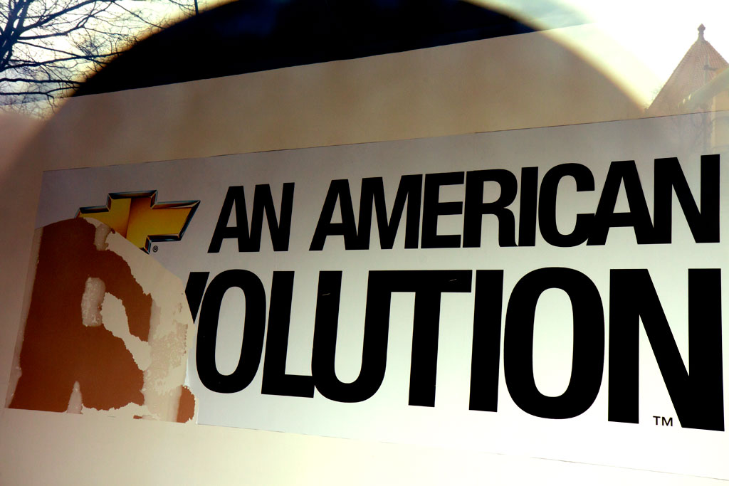 AN-AMERICAN-OLUTION--Pittsburgh
