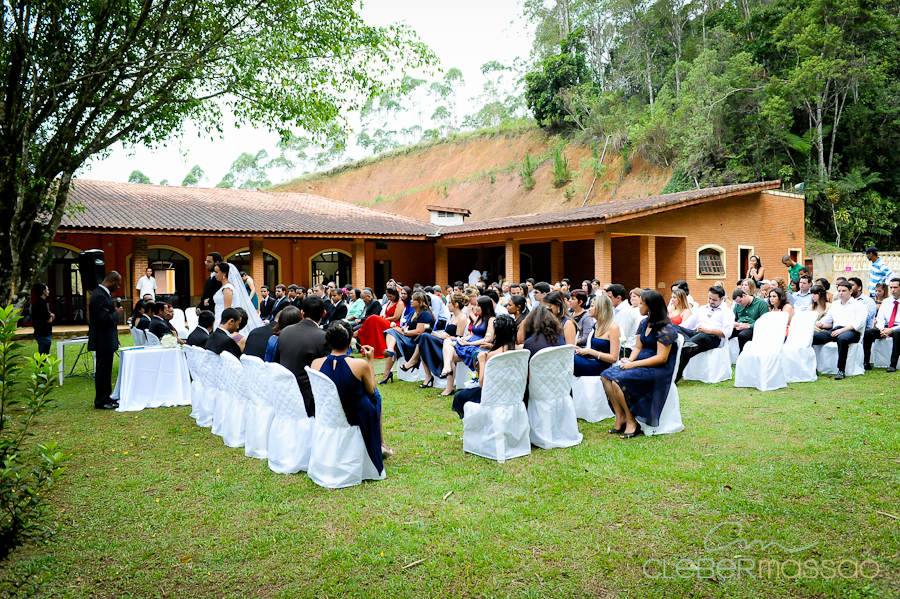 Jessica e Icaro Casamento em Embu Guaçu-38