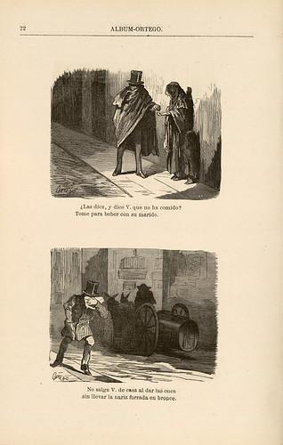 023-Album de Ortego 8-1881- Biblioteca Digital de la Comunidad de Madrid
