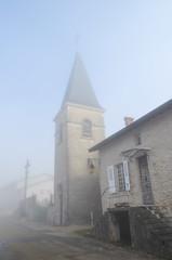 20121116-DSC_1800