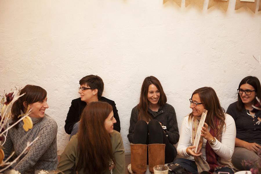 #merendolabloggers 14 (parte 2)