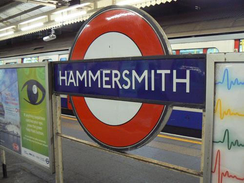 hammersmith station 1.jpg