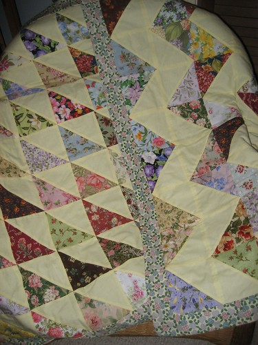 wheelchair lap quilts