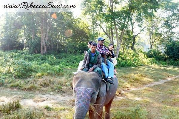 Nepal Day 2-092