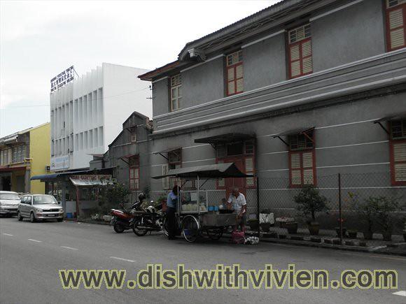 Ipoh-Penang-Taiping44-SiamRoadCKT