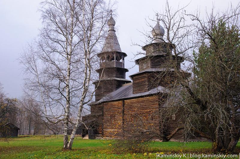 Church-2011-11-04-5065