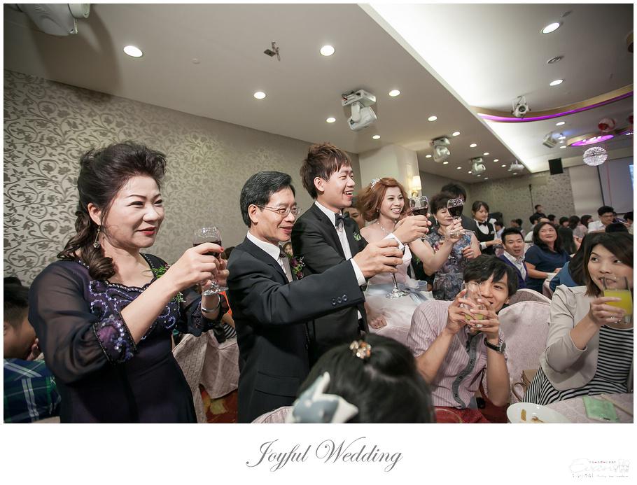 Angus & Dora  婚禮紀錄_00174