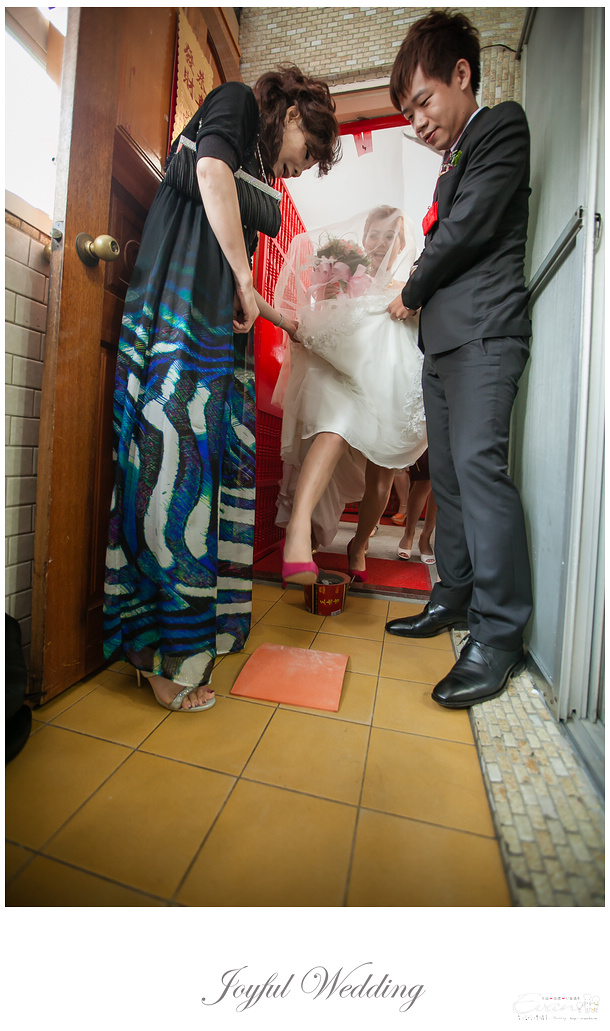Angus & Dora  婚禮紀錄_00117