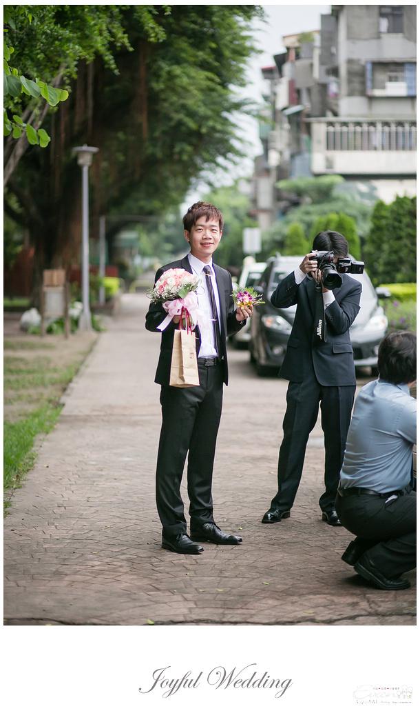 Angus & Dora  婚禮紀錄_00006