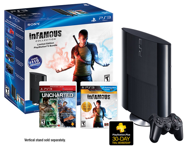PS3-Black-Friday-Bundle