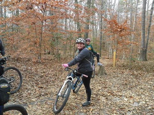 mountain biking 016