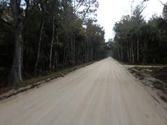 Volco Road
