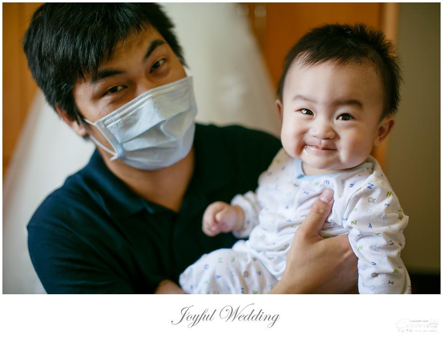 Angus & Dora  婚禮紀錄_00021