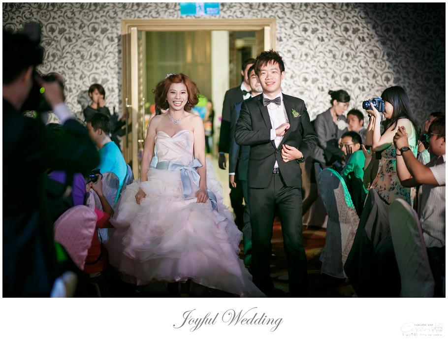 Angus & Dora  婚禮紀錄_00151