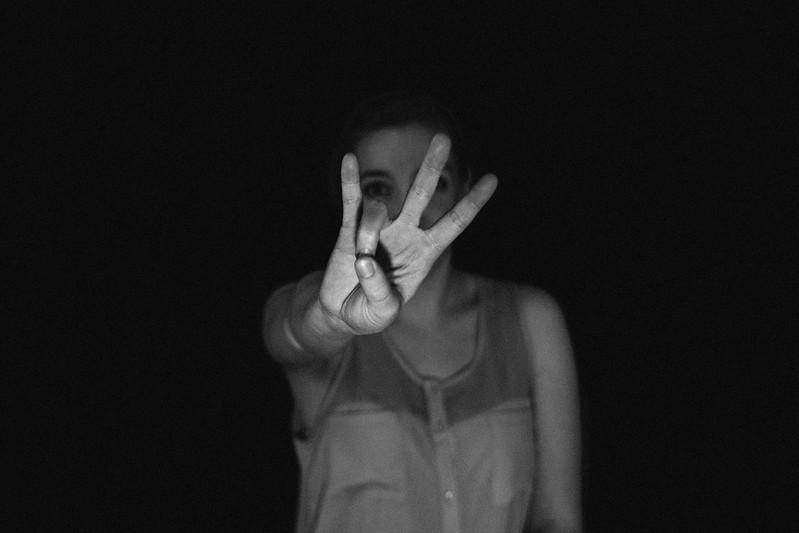 night-2-2