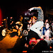 Pianos Become The Teeth @ Transitions 11.19.12-2