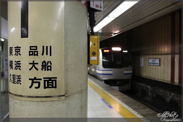 20121101~05_072.jpg