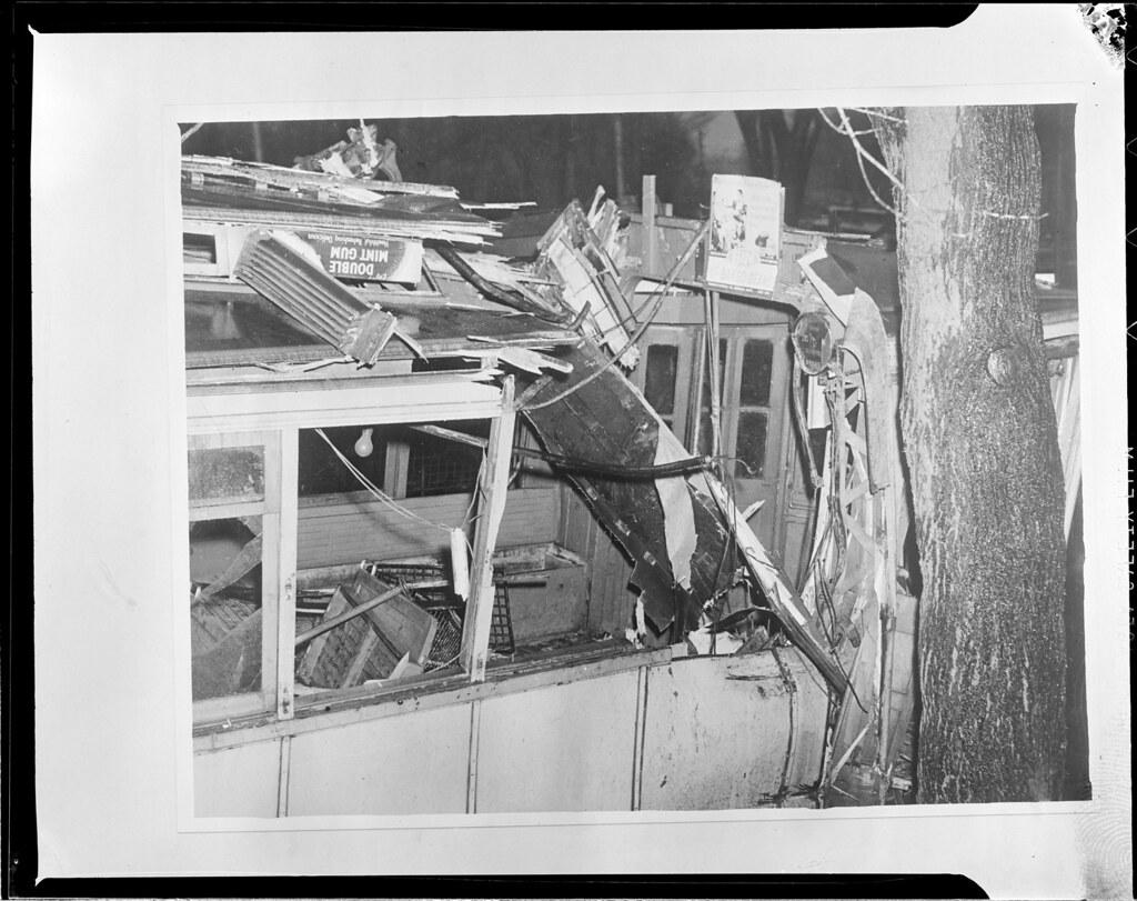 Boston Car Accident Howard Dudley Street Antunes