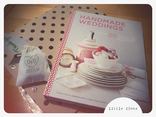 wedding-plans2