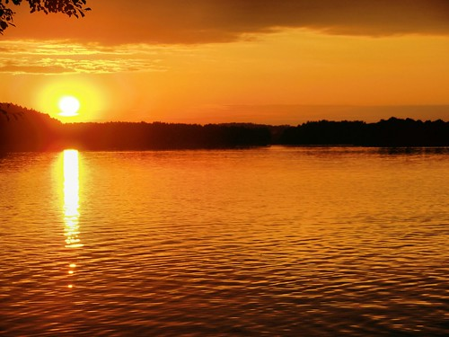 "street sunset lake green nature see abend zonsondergang meer groen view natur natuur poland zon olsztyn umwelt grun natuurlijk krzywe sielska goudgoldgoldengeelpoloniapolandפוליןלנצחpolaccopolen波兰永远polskapolognepoljskapolskoпольшаpolishpolujolengyelországpolonyapolonipolepóllandполшаpuolaहमेशाकेलिएपोलैंडπολωνίαبولنداإلىالأبد""balticjong 4aolsztynpoland"