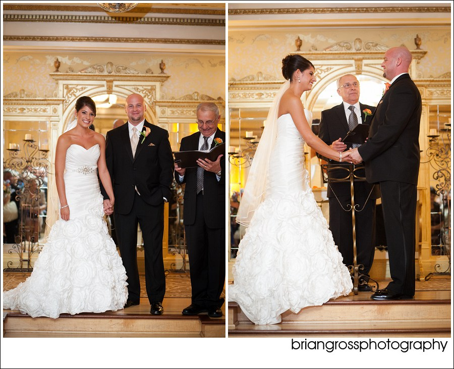 PhilPaulaWeddingBlog_Grand_Island_Mansion_Wedding_briangrossphotography-237_WEB