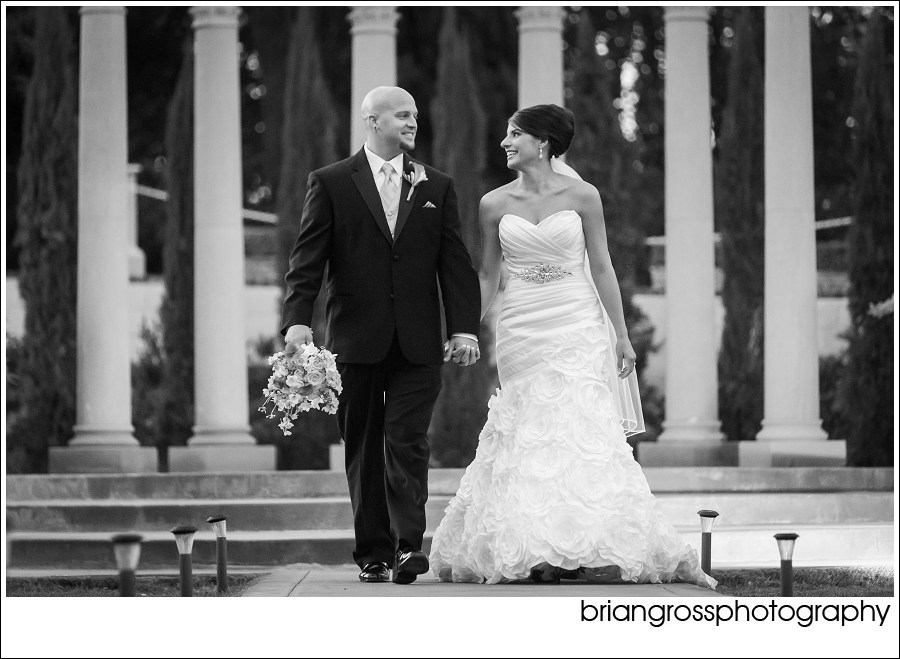 PhilPaulaWeddingBlog_Grand_Island_Mansion_Wedding_briangrossphotography-196_WEB